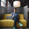 フリーランスエンジニア起業後の後悔3つ【稼ぎ方、休みと・・・】と生き方の方法