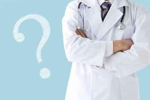 【最新】医師転職・求人※失敗しないおすすめサイト5選【ドットコム、エムスリー・・