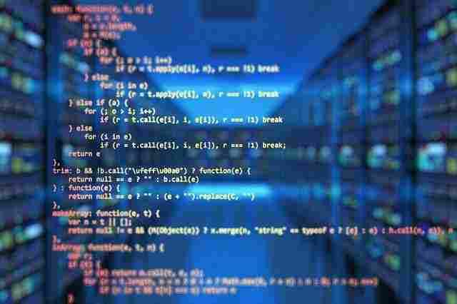 プログラミング学んで⇒挫折した人がIT企業に転職できた理由とは?