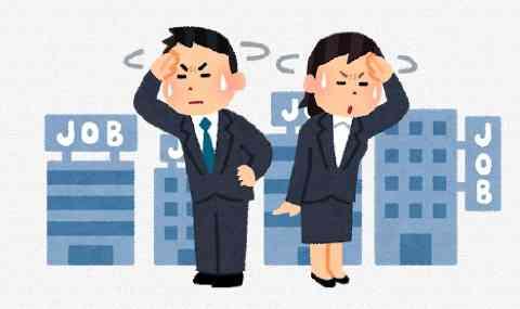 【フリーター就職】おすすめサイト3選!正社員に俺はなる!【決意】