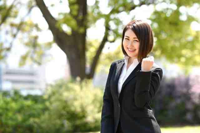 女性の転職に強い人気のおすすめ求人サイト・エージェント【まとめ】