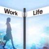 【甘え?】仕事を辞めたいと思った時、転職理由を判断してみたら・・・