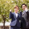 【転職30代】男性・女性向けおすすめエージェント・サイト3選|キャリア別に解説
