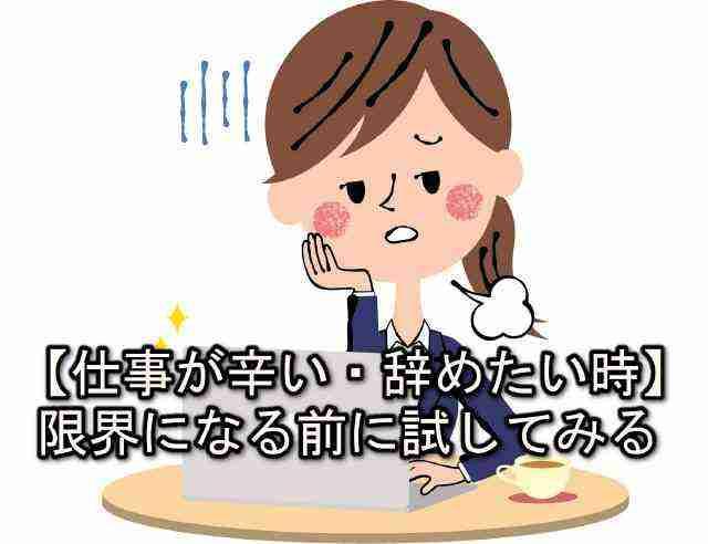 Thumbnail of post image 024